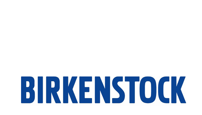 Birkenstock Kansas City