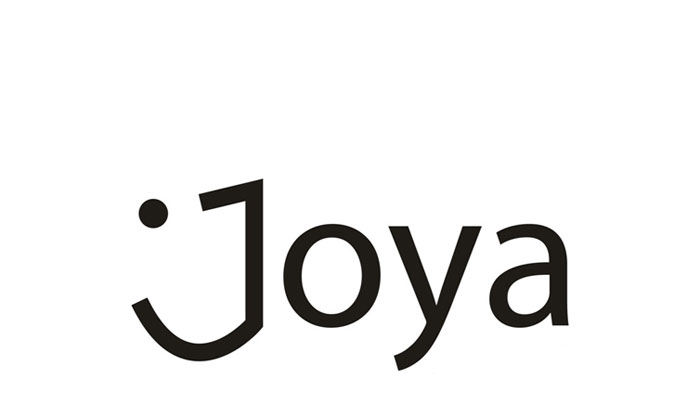 Joya Kansas City