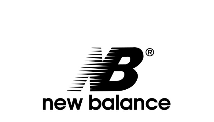 New Balance Kansas City