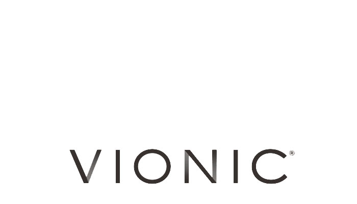 Vionic Kansas City