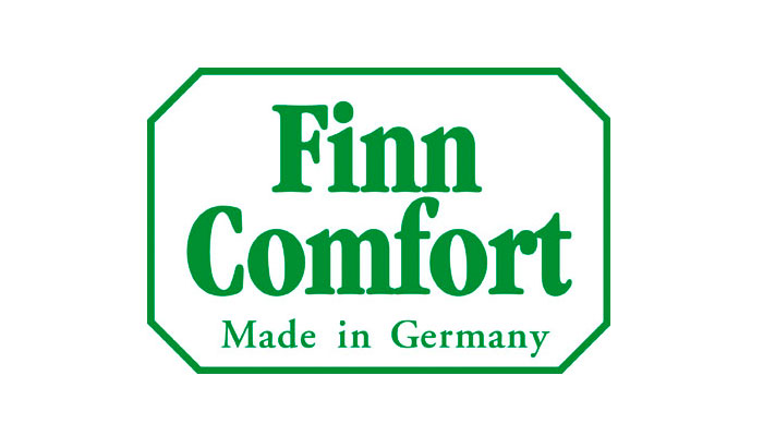 Finn Comfort Kansas City